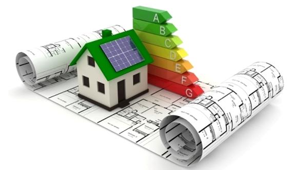 Clasificacic3b3n Energc3a9tica Edificios 2