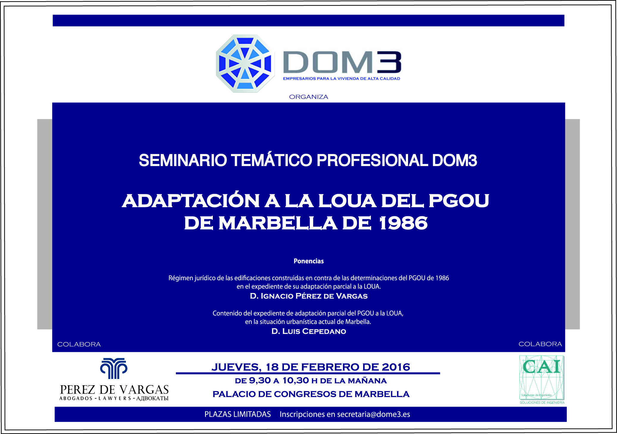 Dom3 2