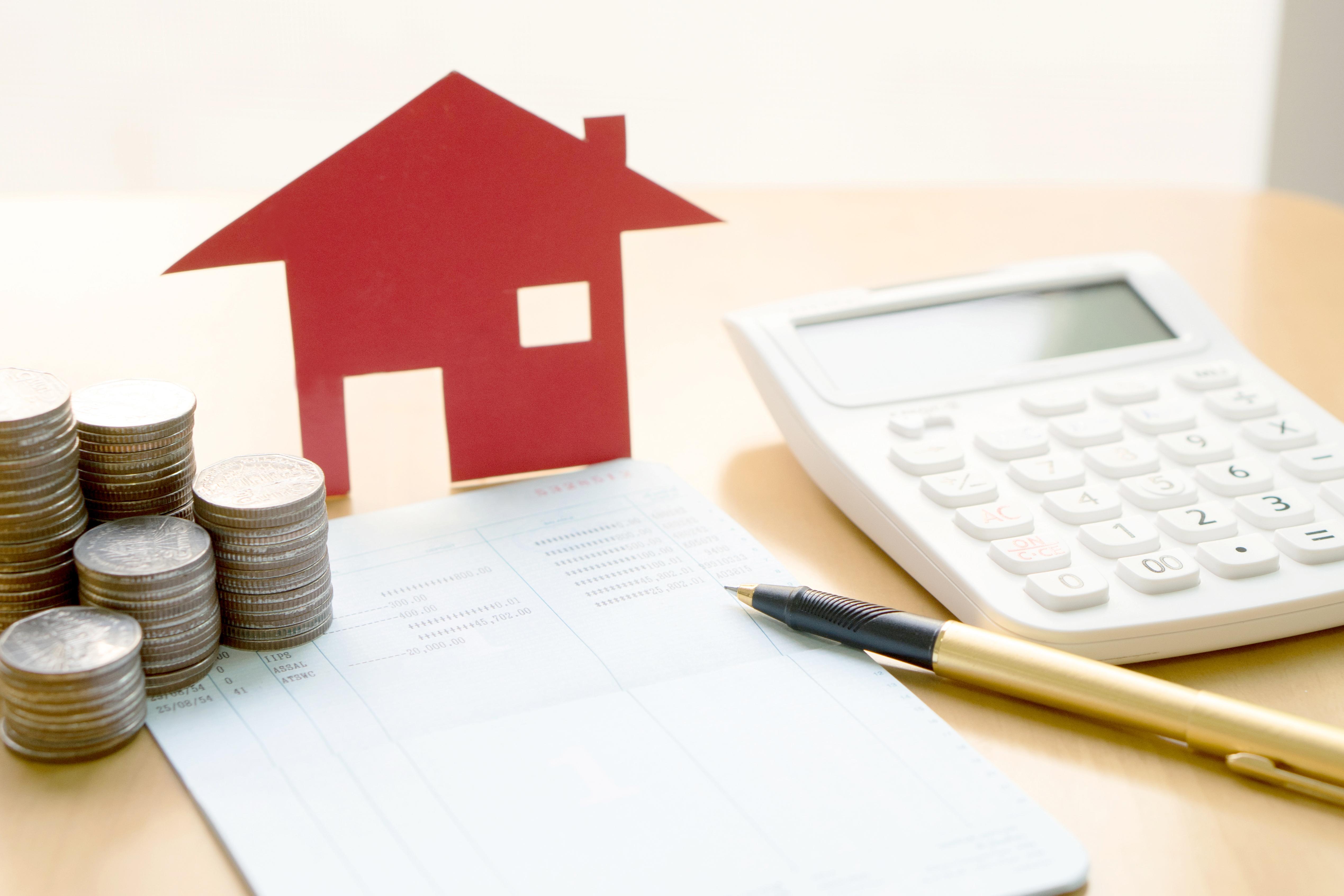 Proyecto De Ley Credito Inmobiliario 2