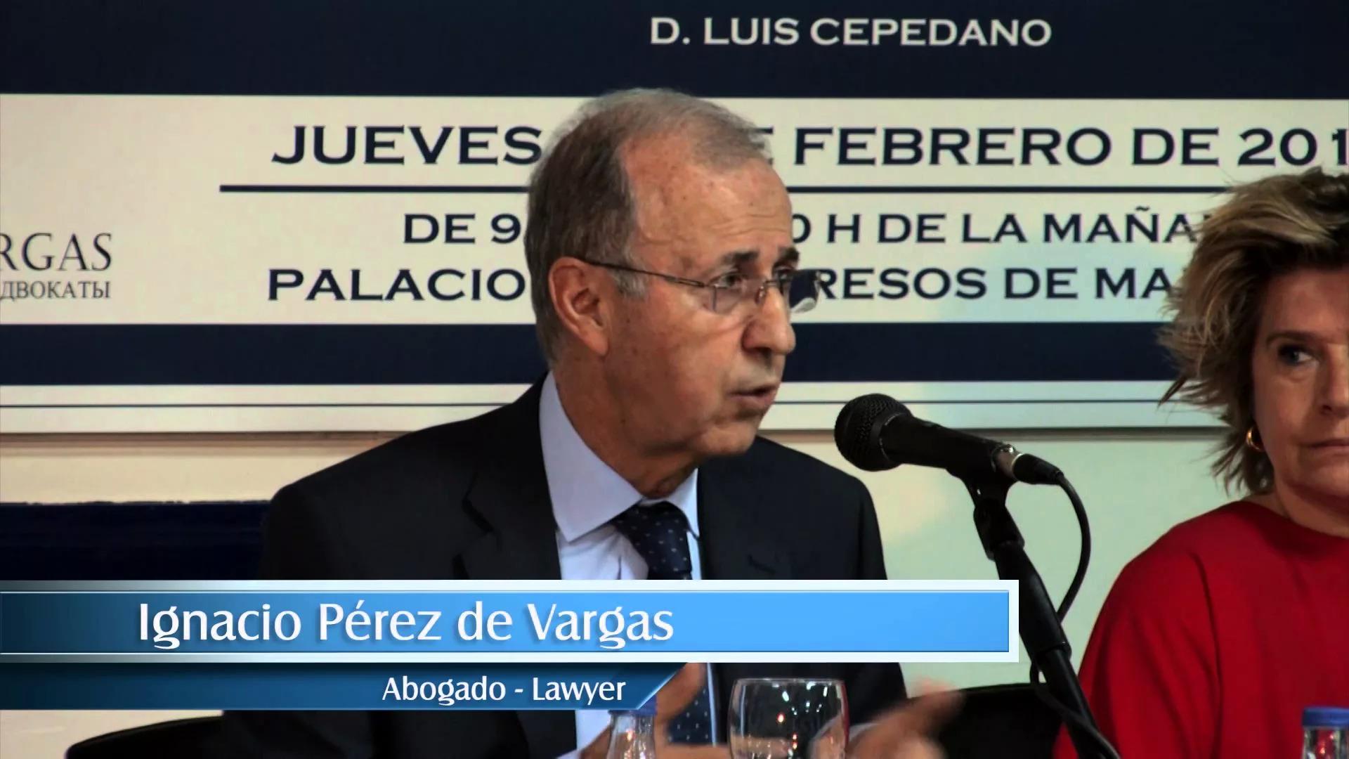 SEMINARIO TEMÁTICO PROFESIONAL  ADAPTACIÓN A LA LOUA DEL PGOU DE MARBELLA DE 1986.