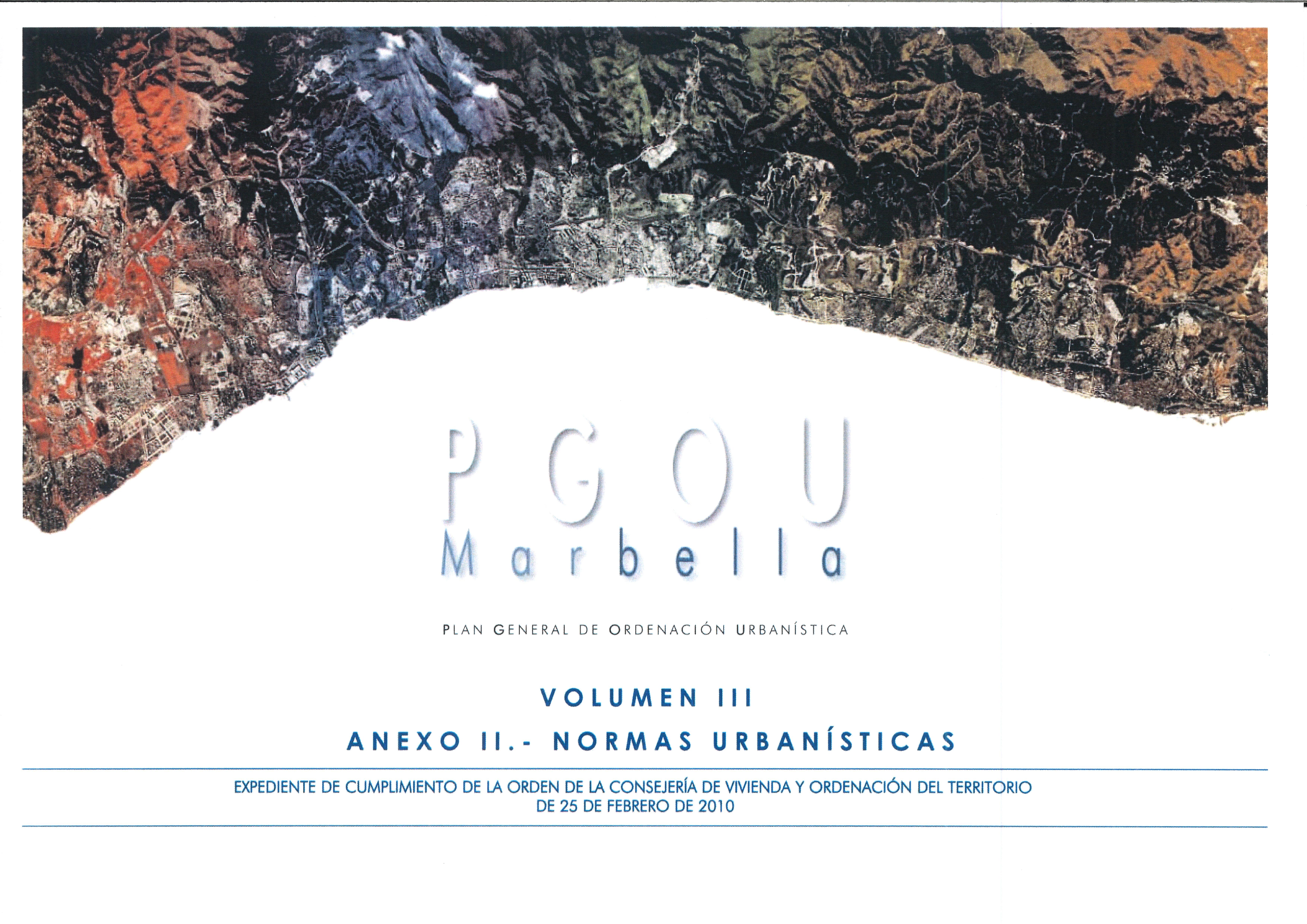 PGOUMarbella2010