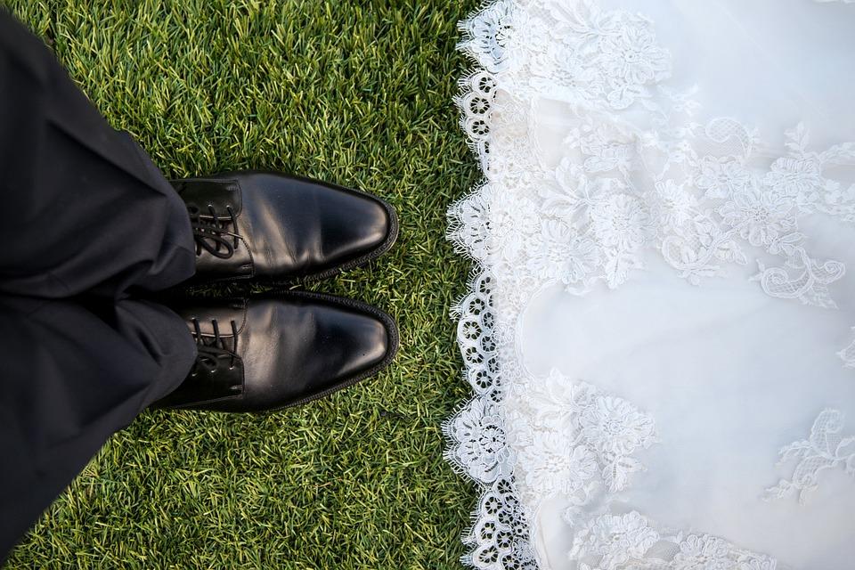 Regimen Económico Matrimonial