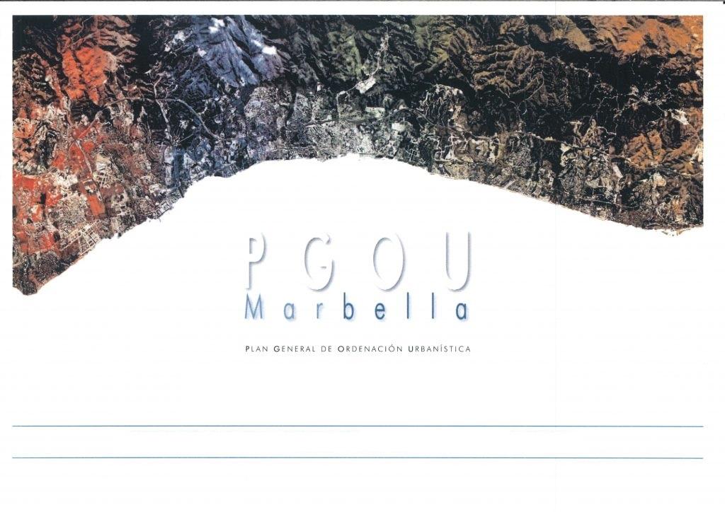 PGOUMarbella2010 1024x724