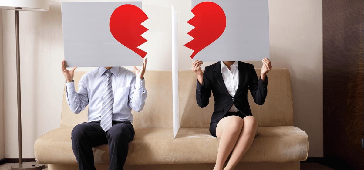 Divorcio Rapido