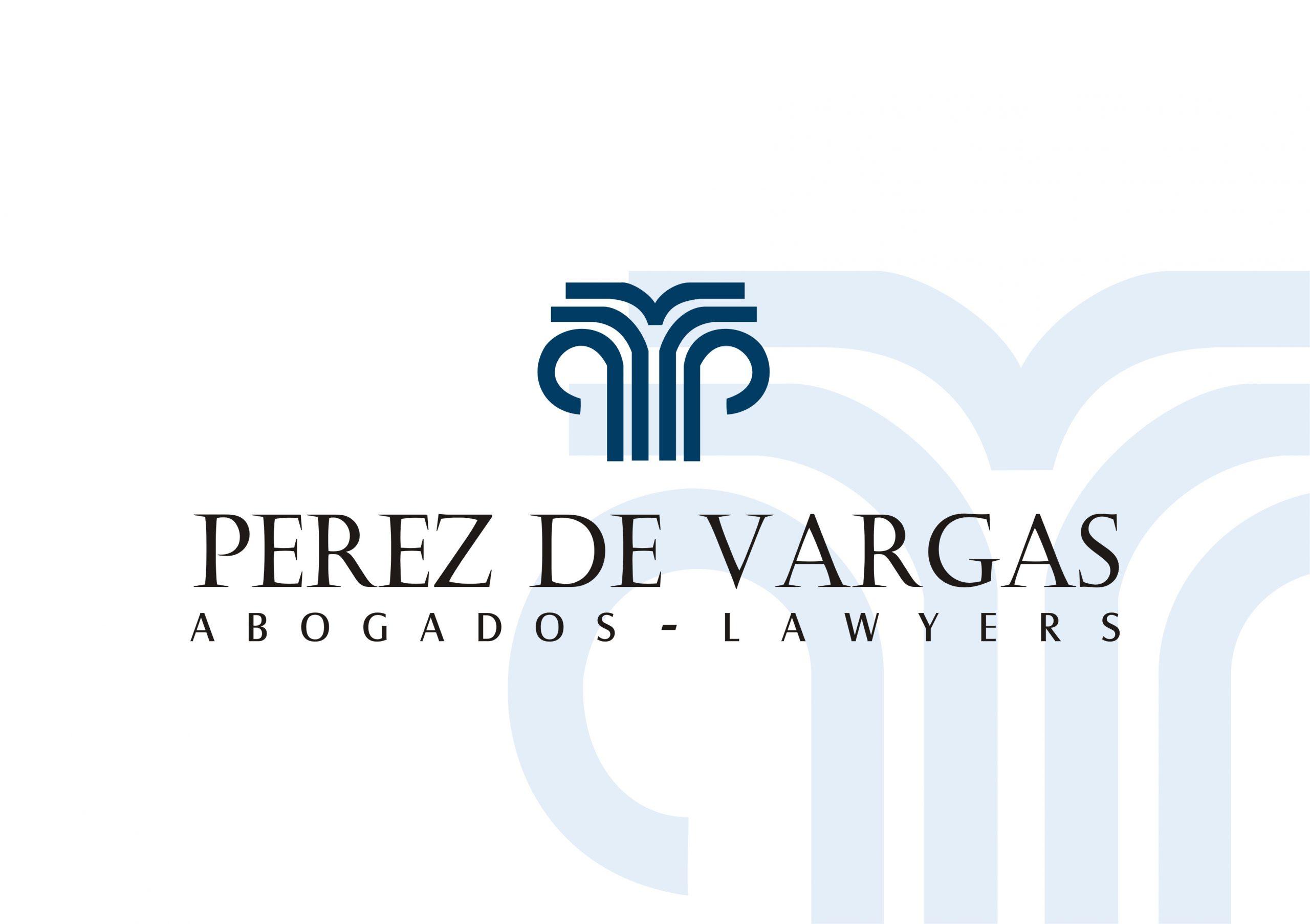 A4 MODELO 2 PEREZ DE VARGAS Scaled