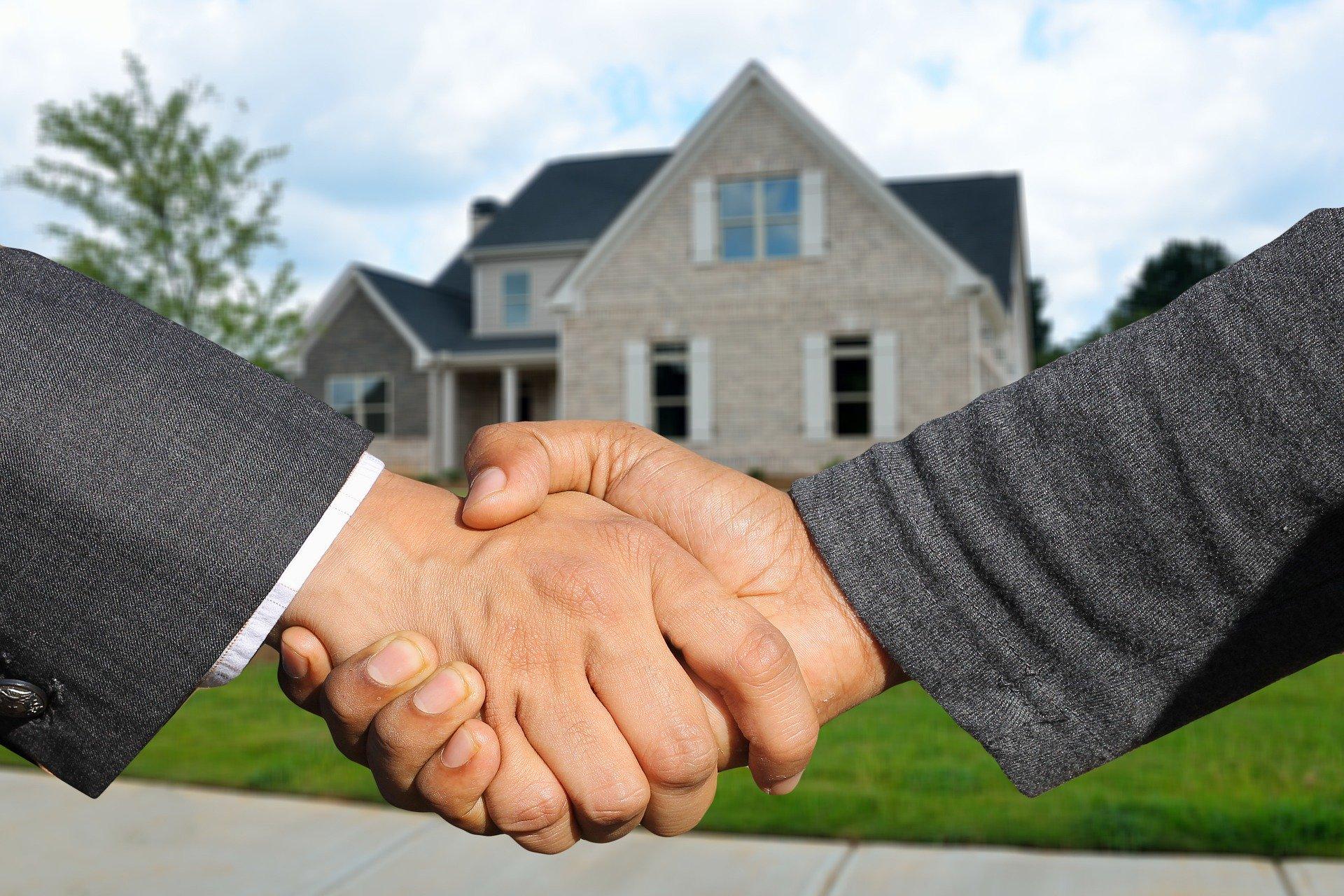 estado de alarma contrato inmobiliario
