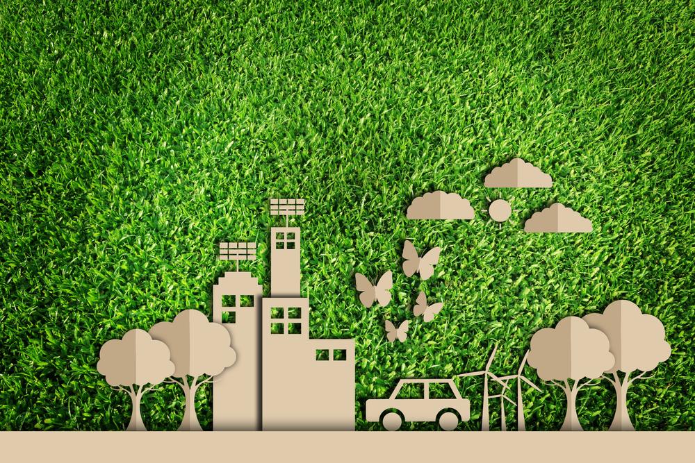 Anteproyecto de la ley de impulso para la sostenibilidad del territorio de andalucía URBANISMO COSTA DEL SOL